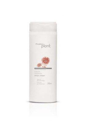 Corviva Shampoo ¥15590