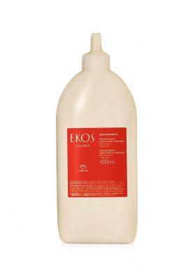 Ekos Corporal (refil) - Ucuuba ¥2890