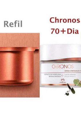 7-Chronos 70+Día  FPS30  40g  ¥6400のコピー