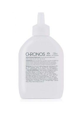 Chronos - Àgua micelar purificante (refil) ¥3190