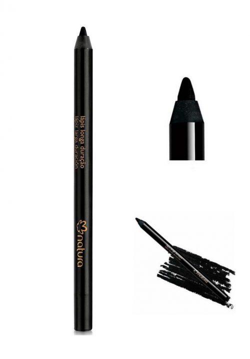 Una -Lápis longa duración preto ¥2790