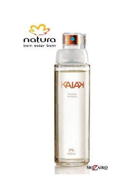 1-Price ¥6980  Natura Kaiak  Clássico  Colónia  Eau de Toilette  Cítrico floral, moderado, bergamota  100ml