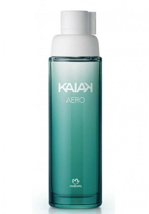 KAIAK AERO ¥5990