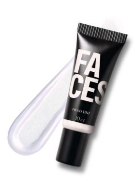 Faces Holo tint ¥1590 (1)