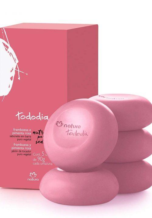 1 - framb-e-pimenta-rosa- (1)